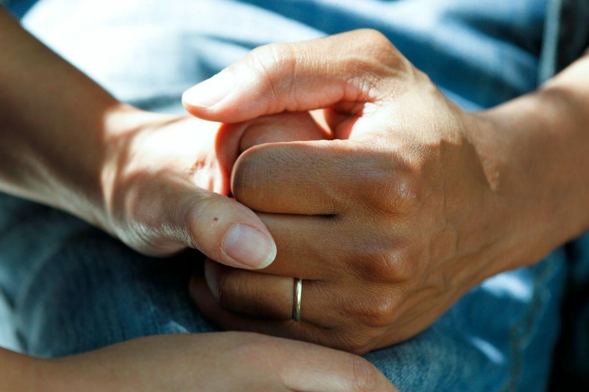 Umanizzazione terapia intensiva e PICS